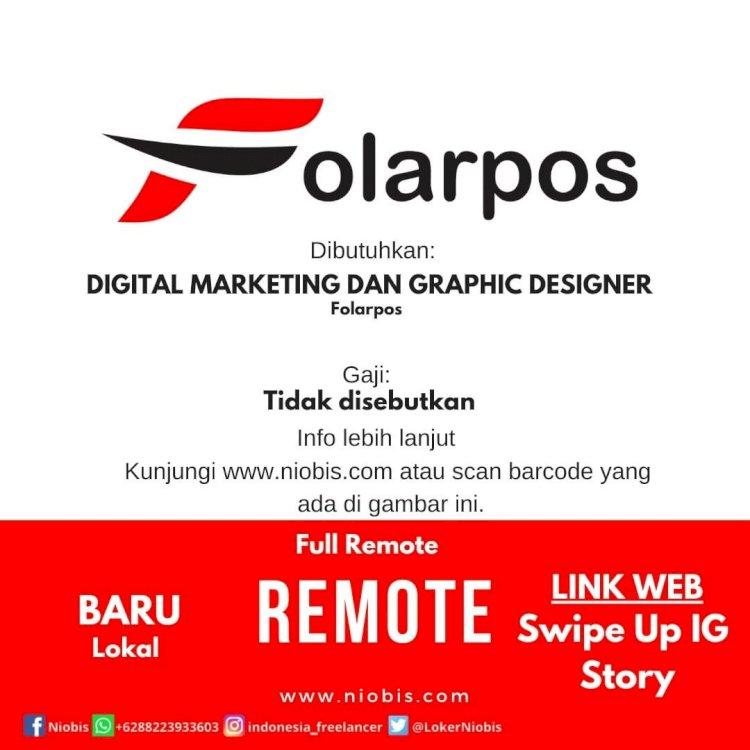 Instagram.com/Indonesia_freelancer